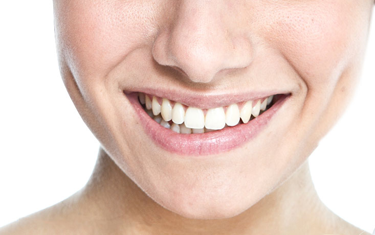 Como mantener la boca sana durante la quimioterapia