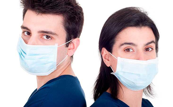 ¿Qué es la halitosis?