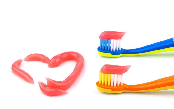 Evitar infecciones y mantener una óptima higiene dental