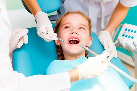 odontopediatria-dental-clinica-dental-tarragona-tuces-2